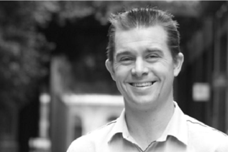 Luke Johnson - Director - VDCljohnson@virtualbuilt.com.auhttps://www.linkedin.com/in/lukesjohnson/http://wrw.is/https://twitter.com/lukeyjohnson