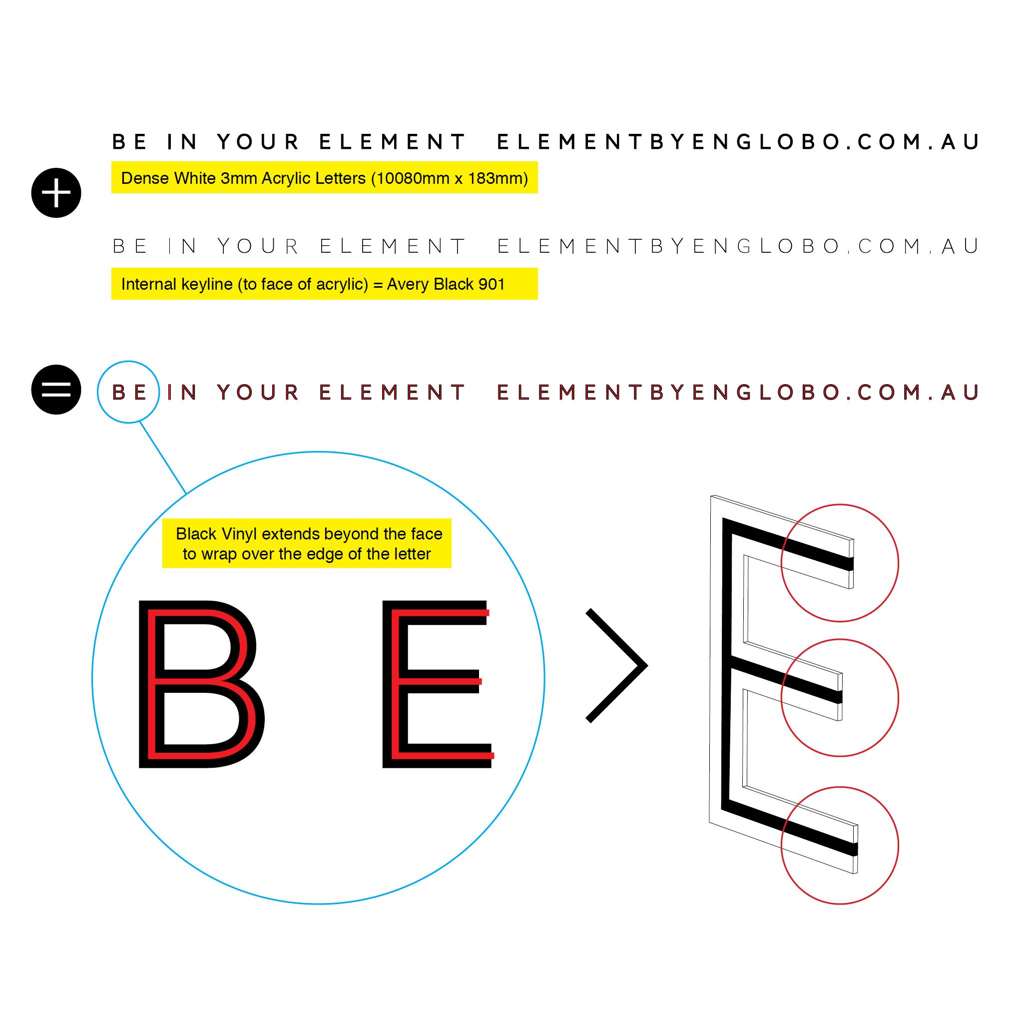 ELEMENT_KINGSTON-FORESHORE_assembly02.jpg