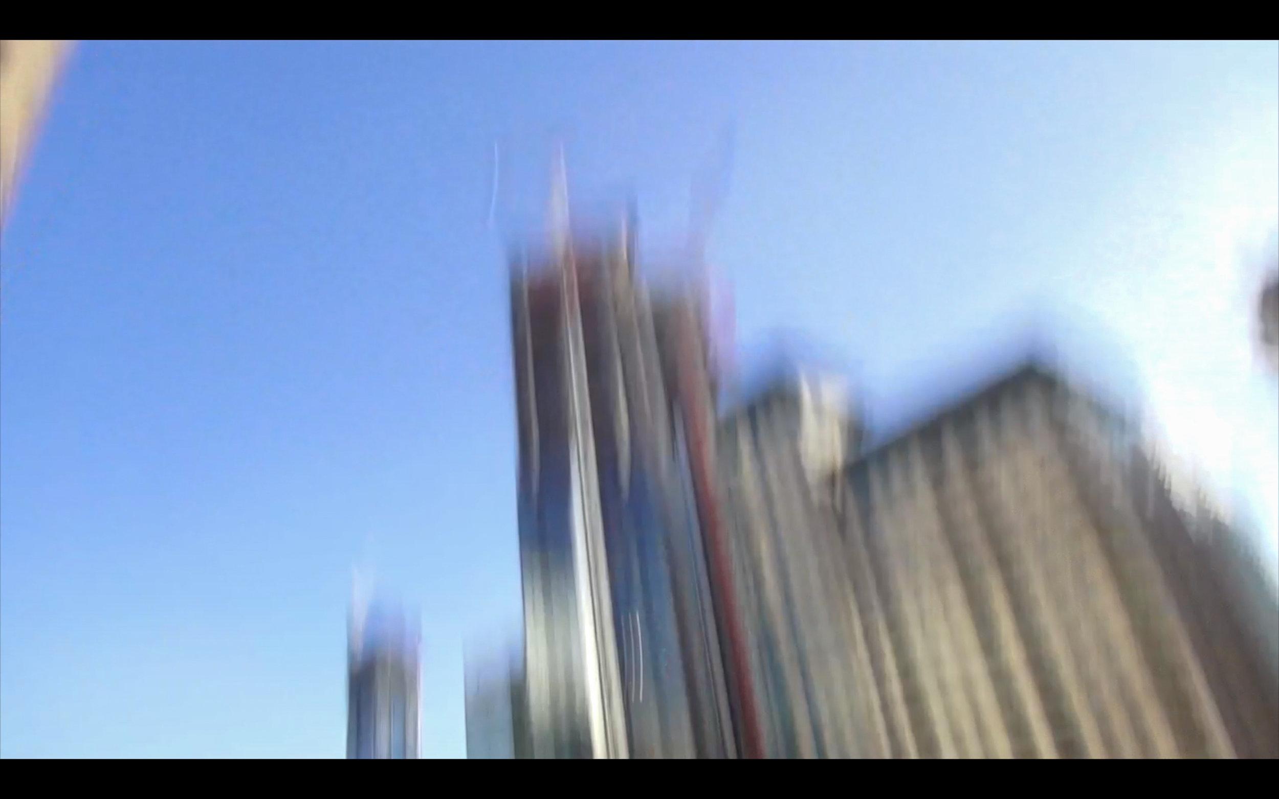 "video still image ""shaking footage"""