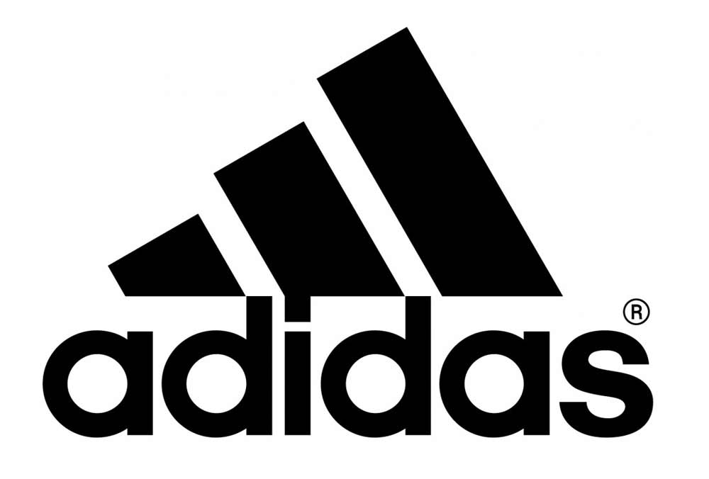 adidas-equipment-logo.jpg
