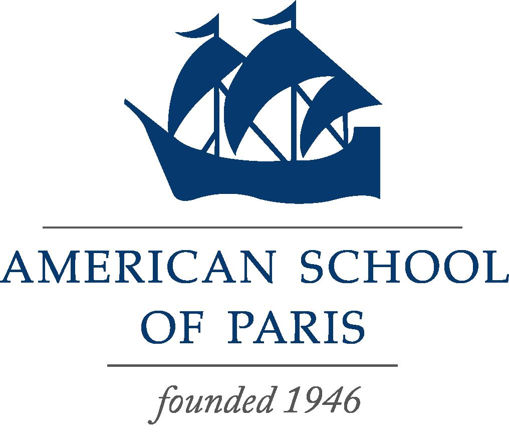 asp_logo-paris.png