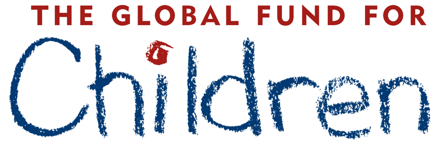 Global-Fund-for-Children-logo.png