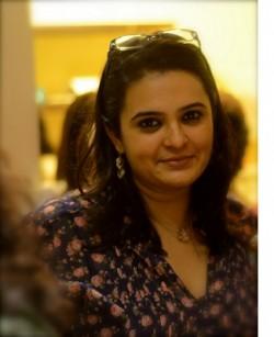 Ishita_Chaudhry.jpg