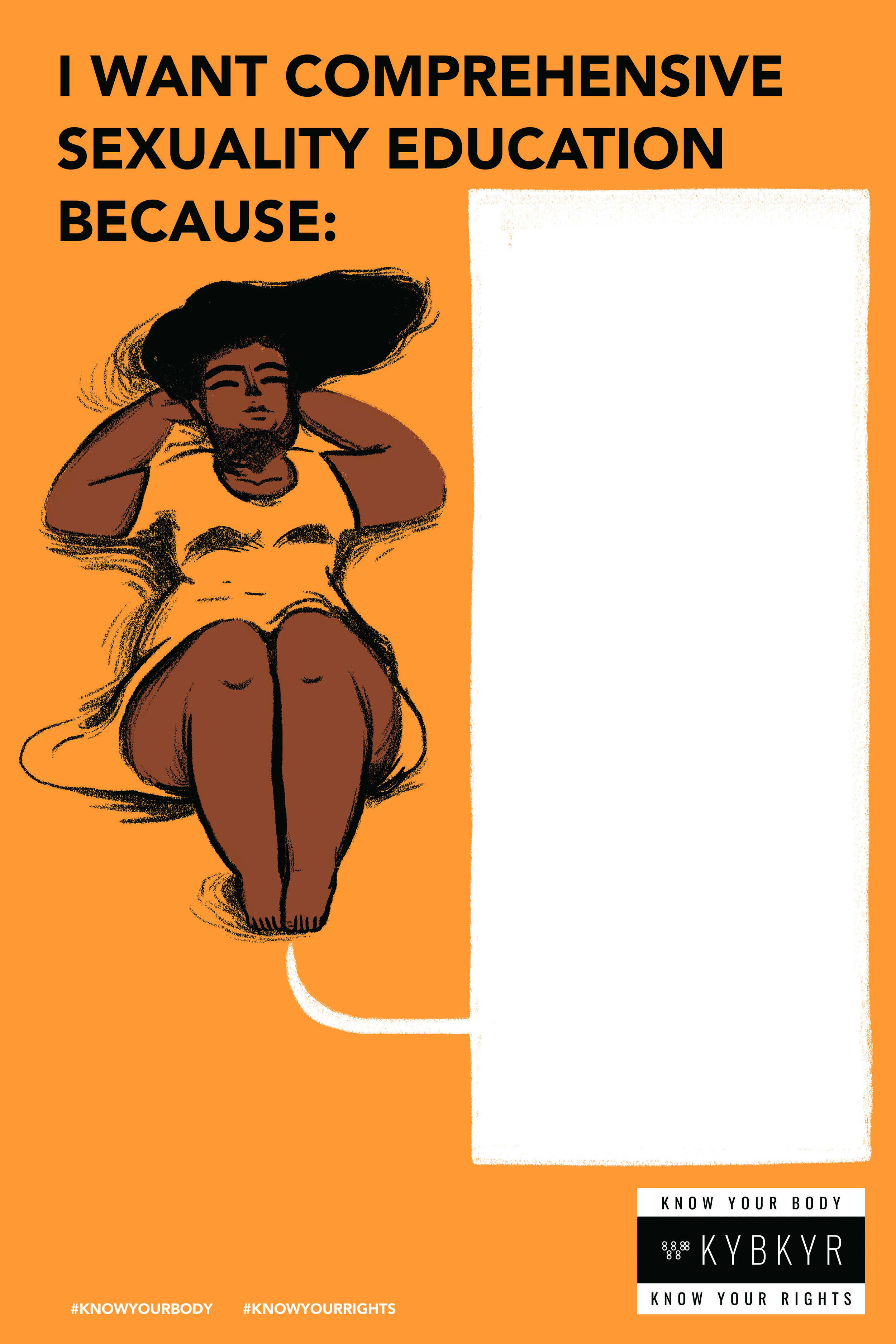 CSE demand poster - Kadambari.jpg