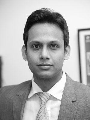 Apar-Gupta.jpg