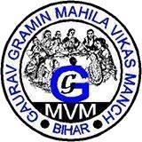 GGMVM.png