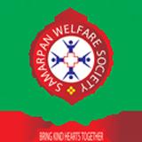 SAmarpan Welfare Foundation.png