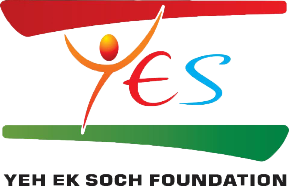 YES Foundation.png