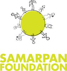 Samarpan Foundation.png