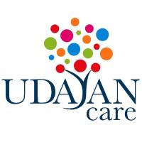 Udayan Care logo.png