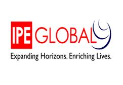 IPE-Global.jpg