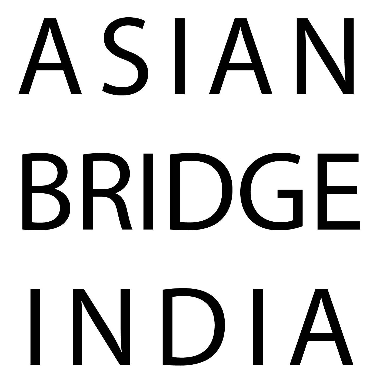 AsianBridge.jpg