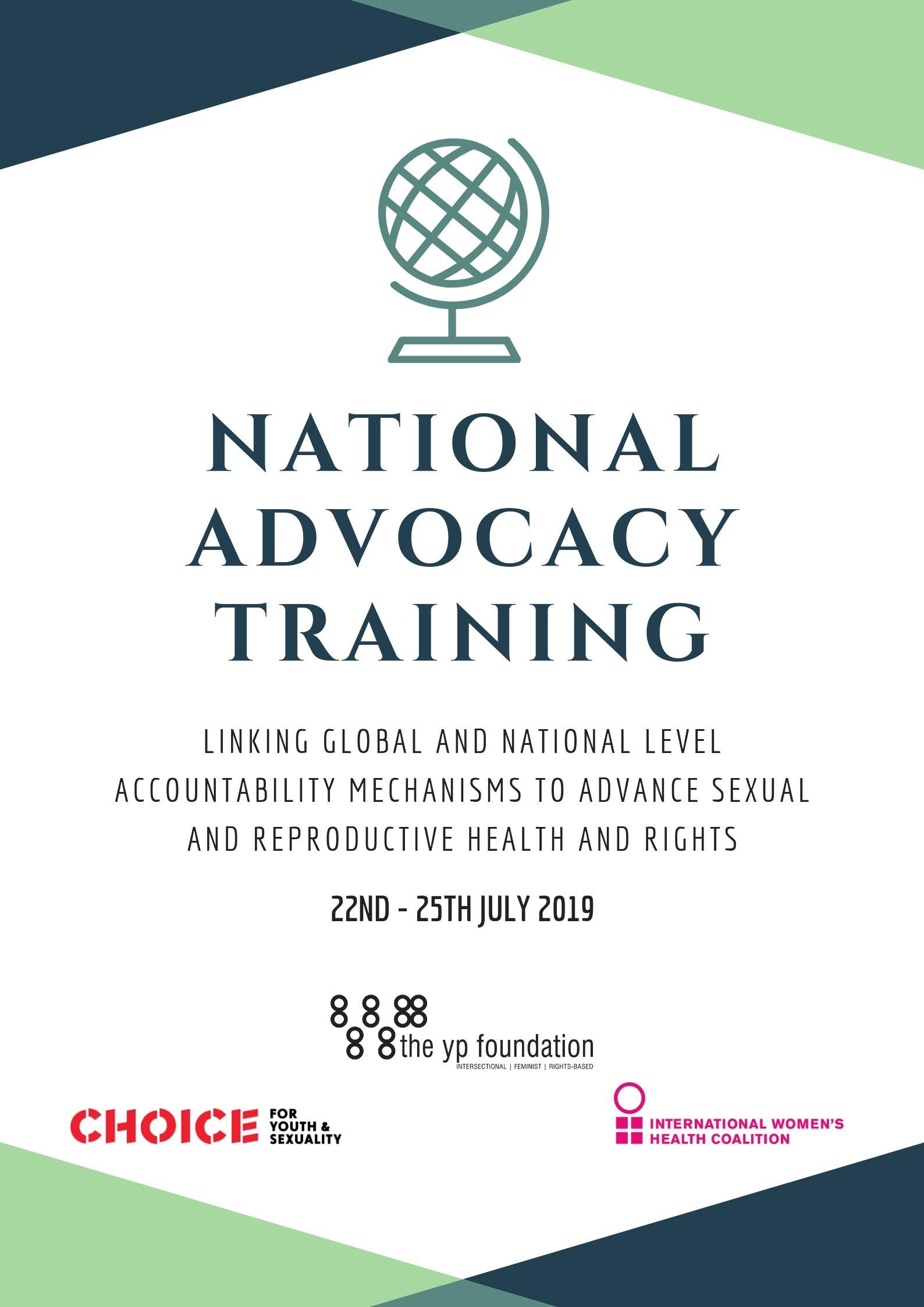 National Advocacy Training.jpg