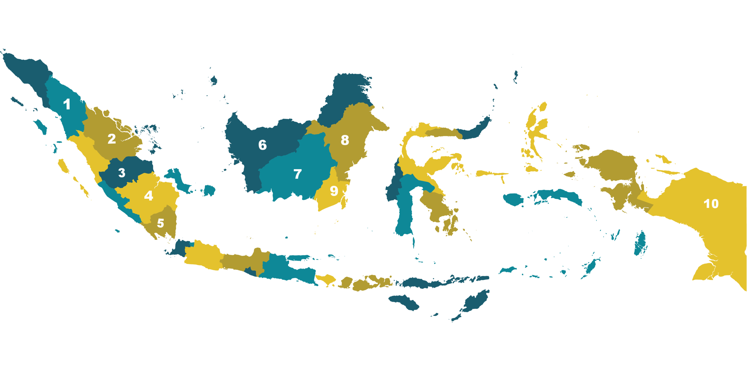 Indonesia-Color-Map-Vector-01.png