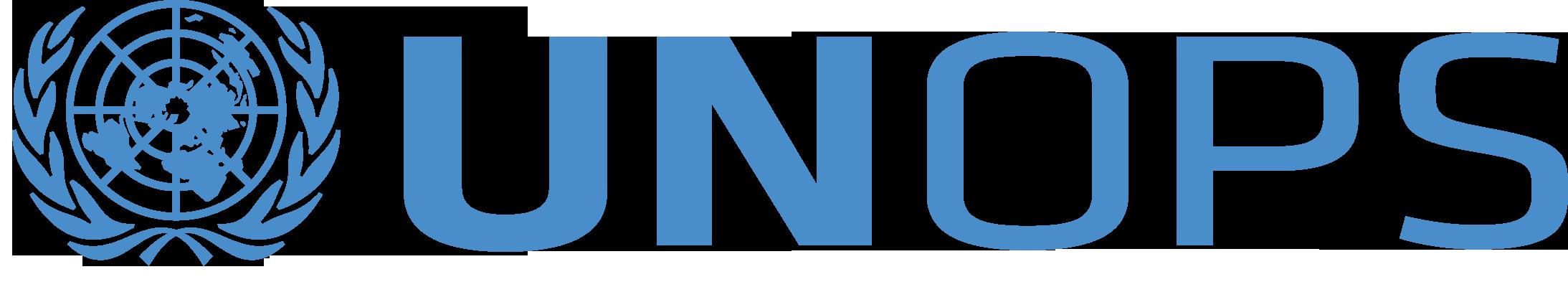 unct_kh_unops_logo_2016.png