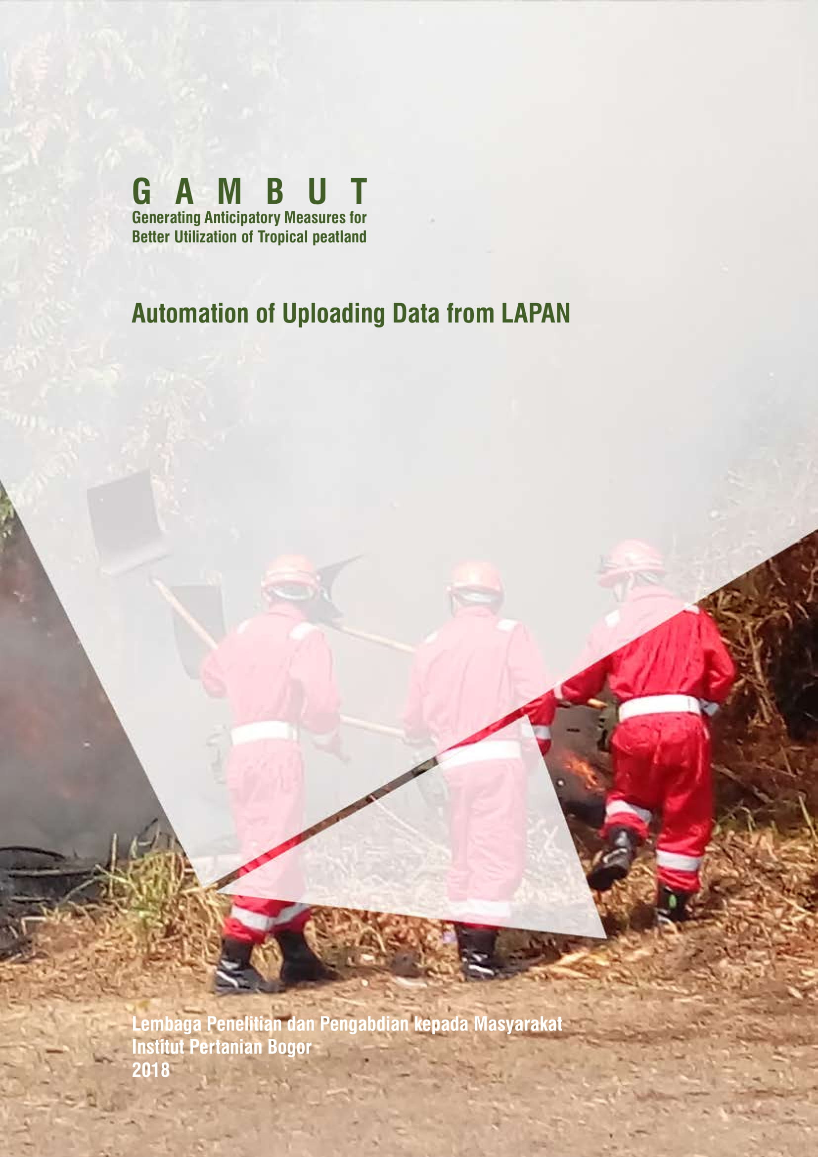 automation uploading data lapan 1-1.jpg
