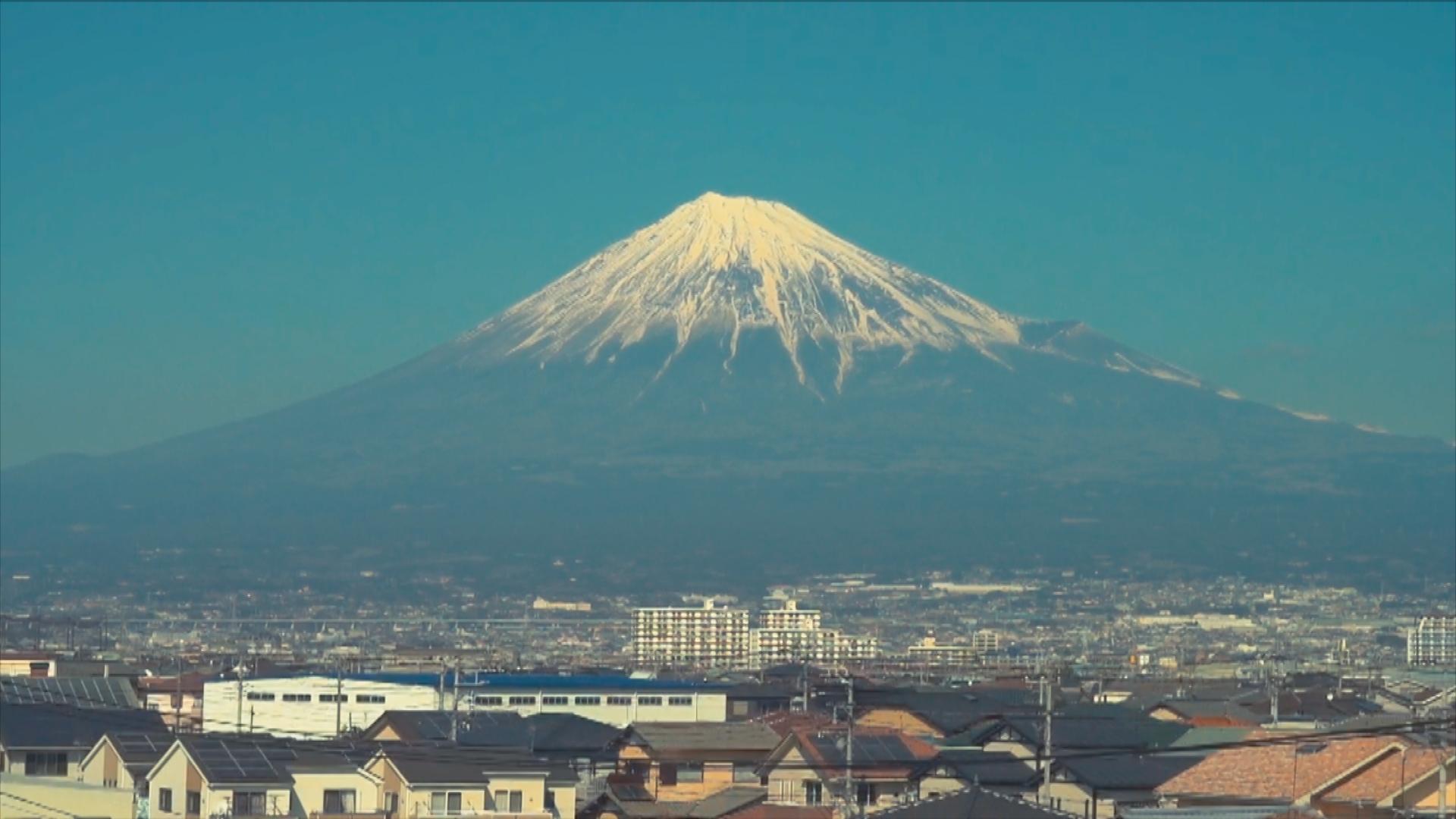 fuji 1.jpg