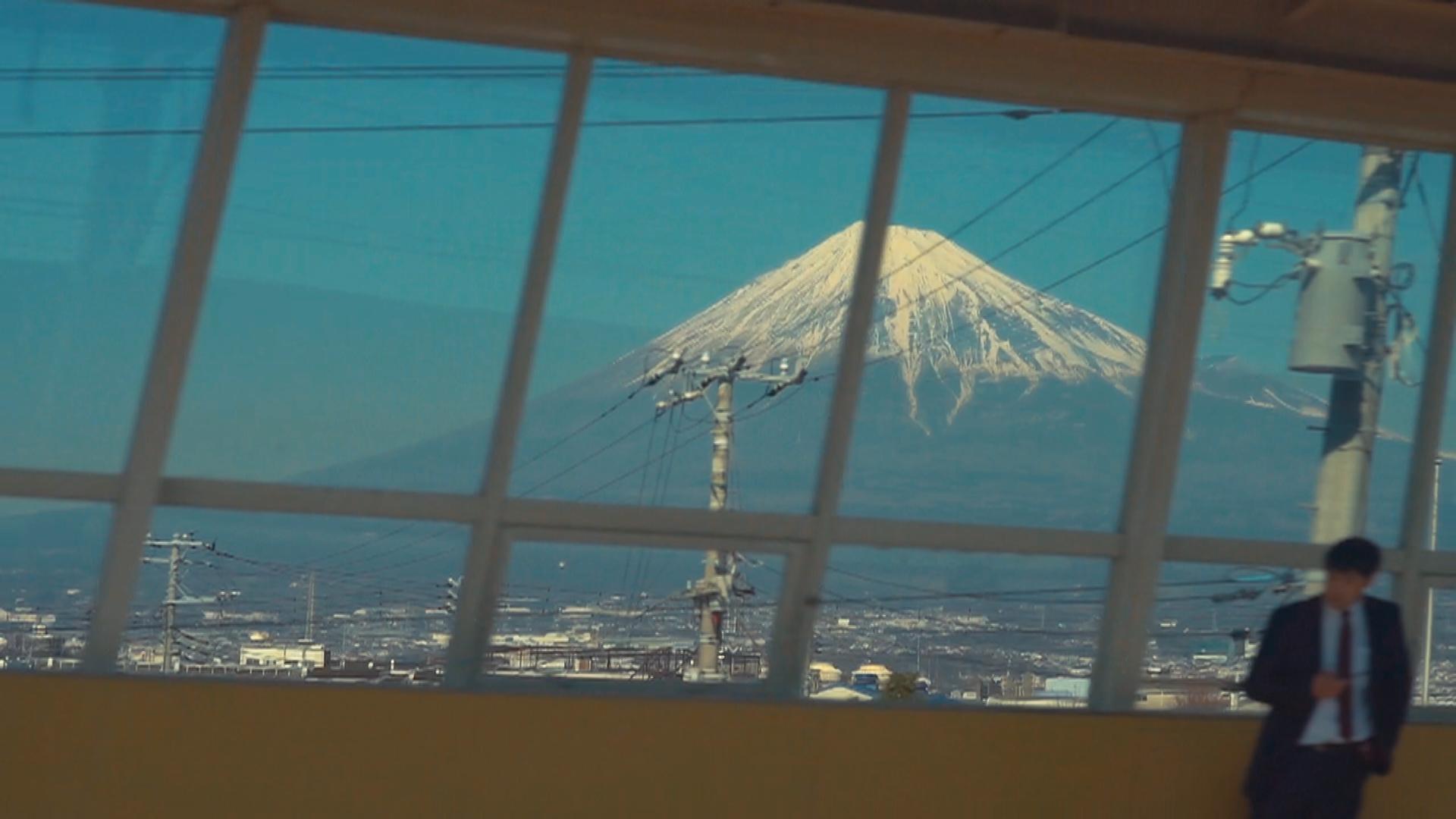 fuji 2.jpg