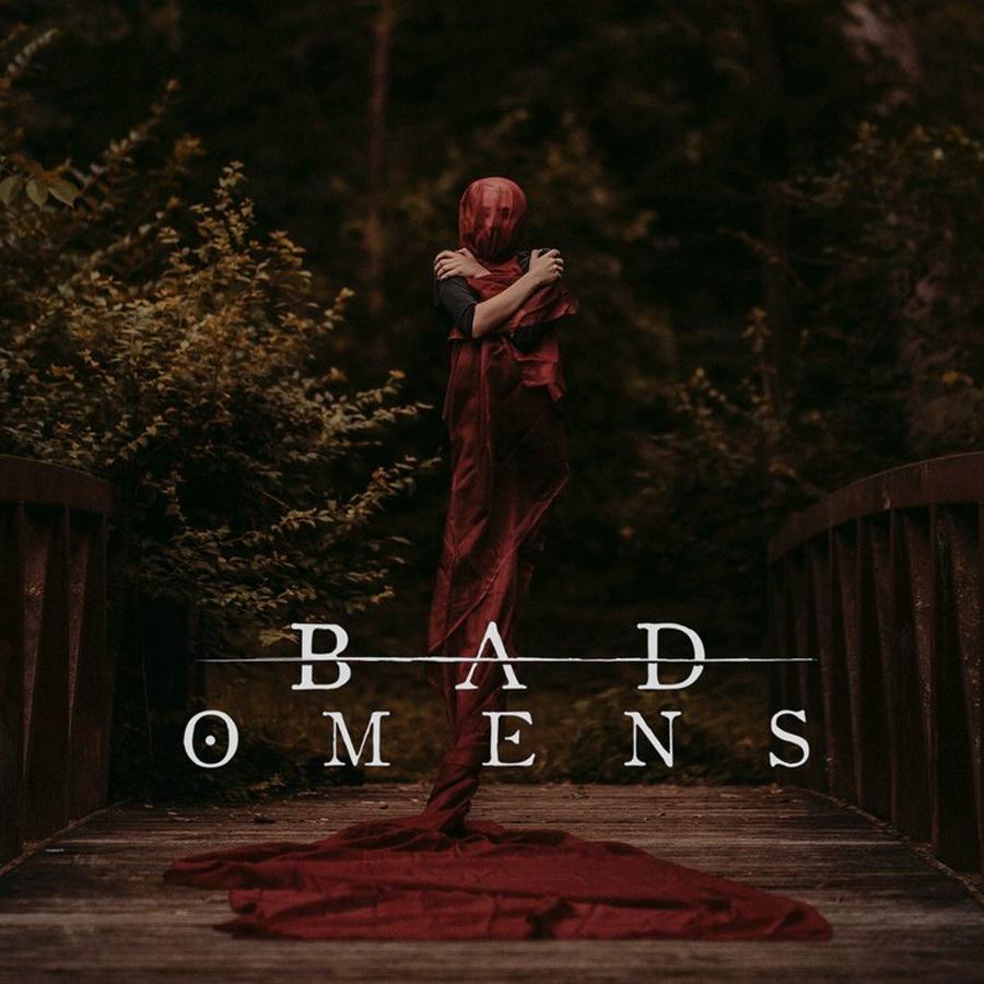 Bad_Omens_Cover.jpg