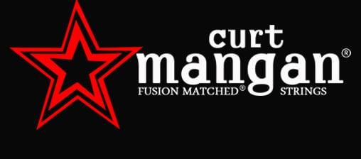 Curt-Magnan.jpg