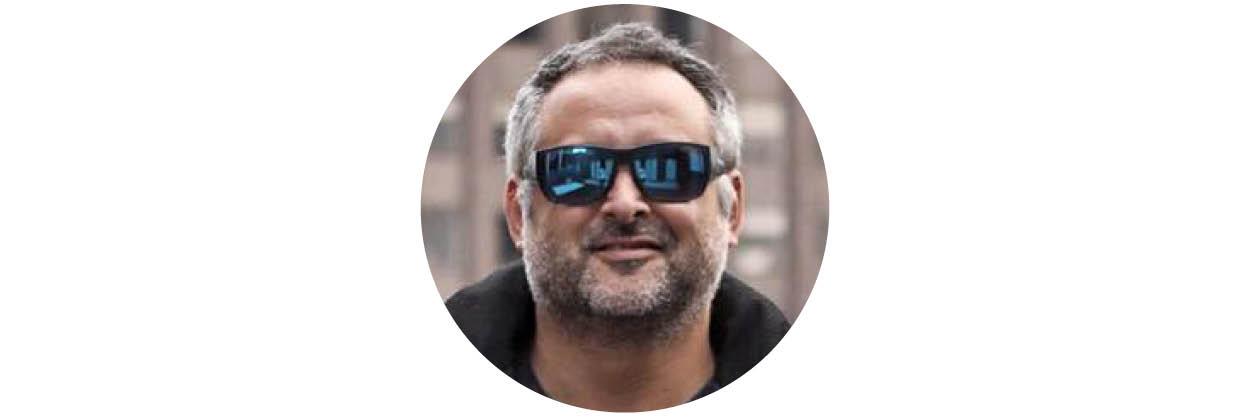 Simon Whittaker Profile.jpg