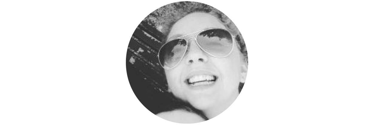 Sharon Hughes Profile.jpg