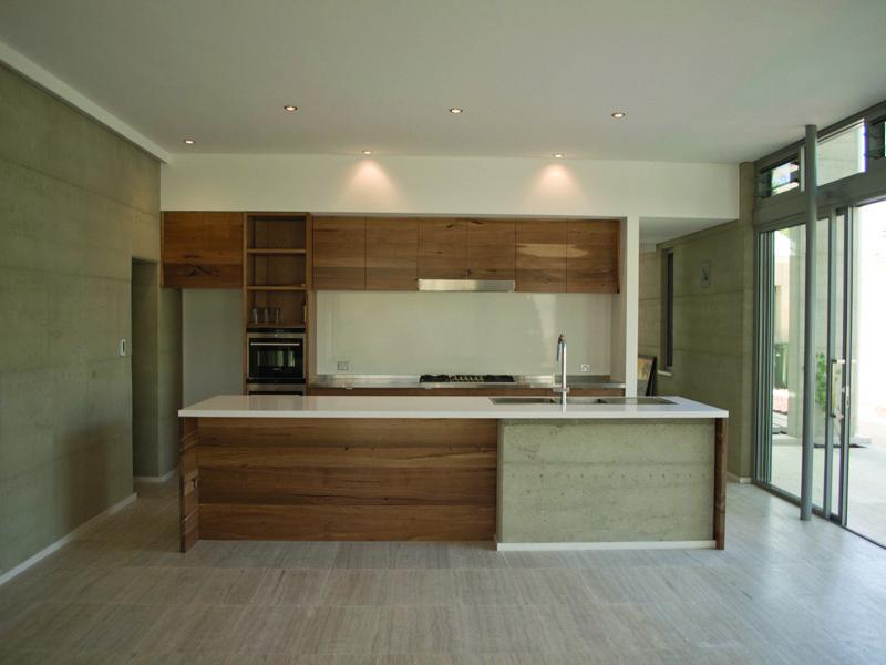 Kitchen Crop.jpg