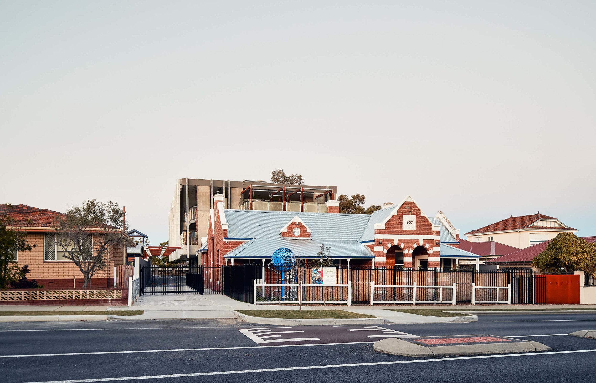 180813 North Perth Childcare 0412.jpg
