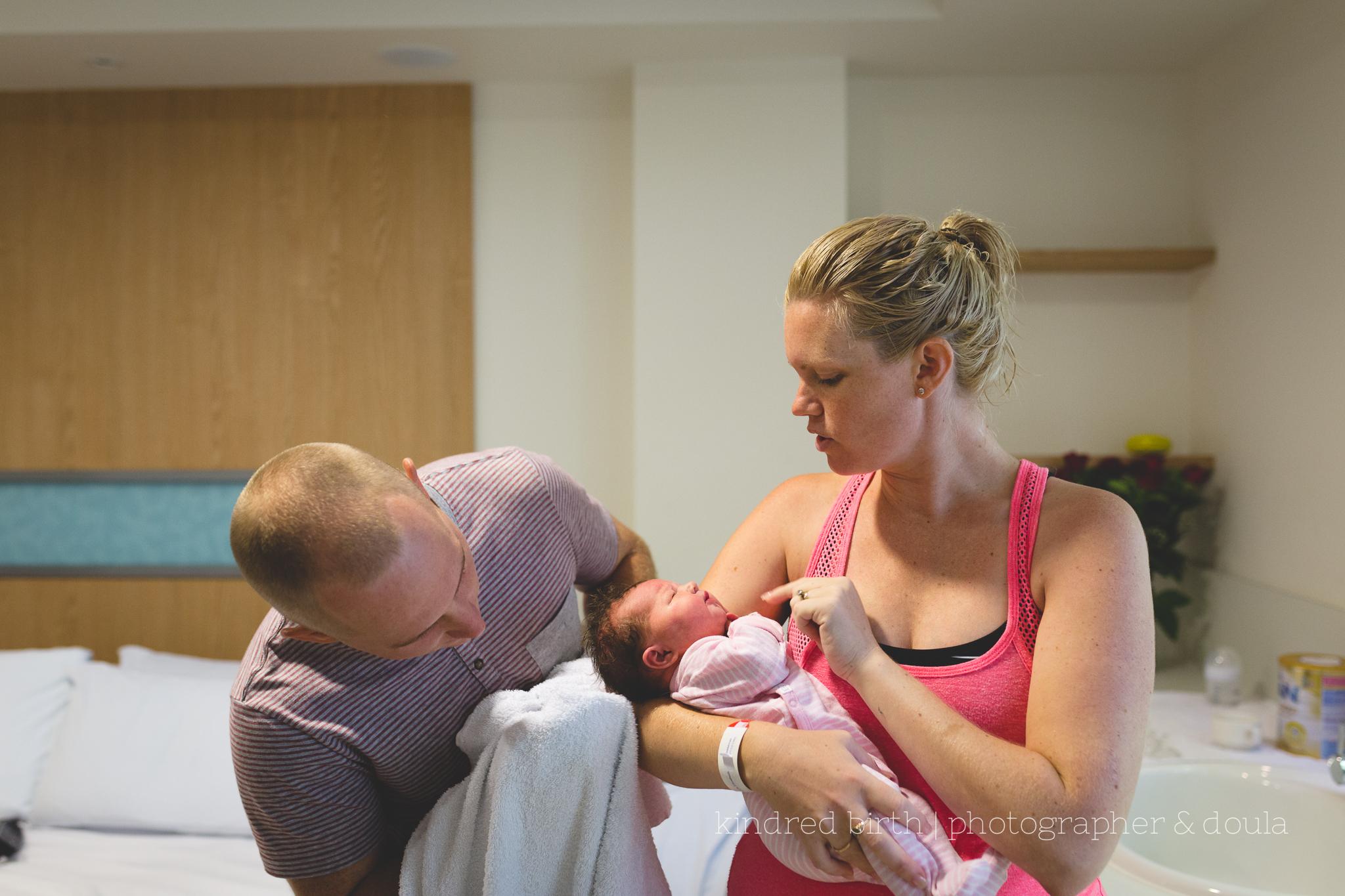Kindred Birth - Amanda May FB-35.jpg