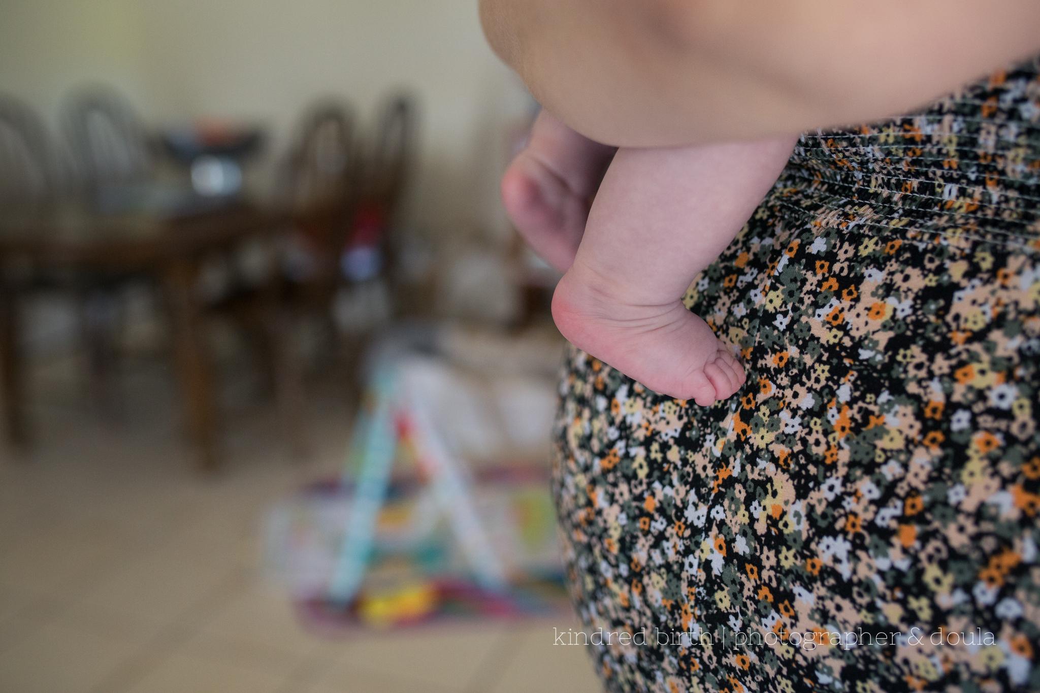 Kindred Birth - Gemma & Jamie family-9.jpg