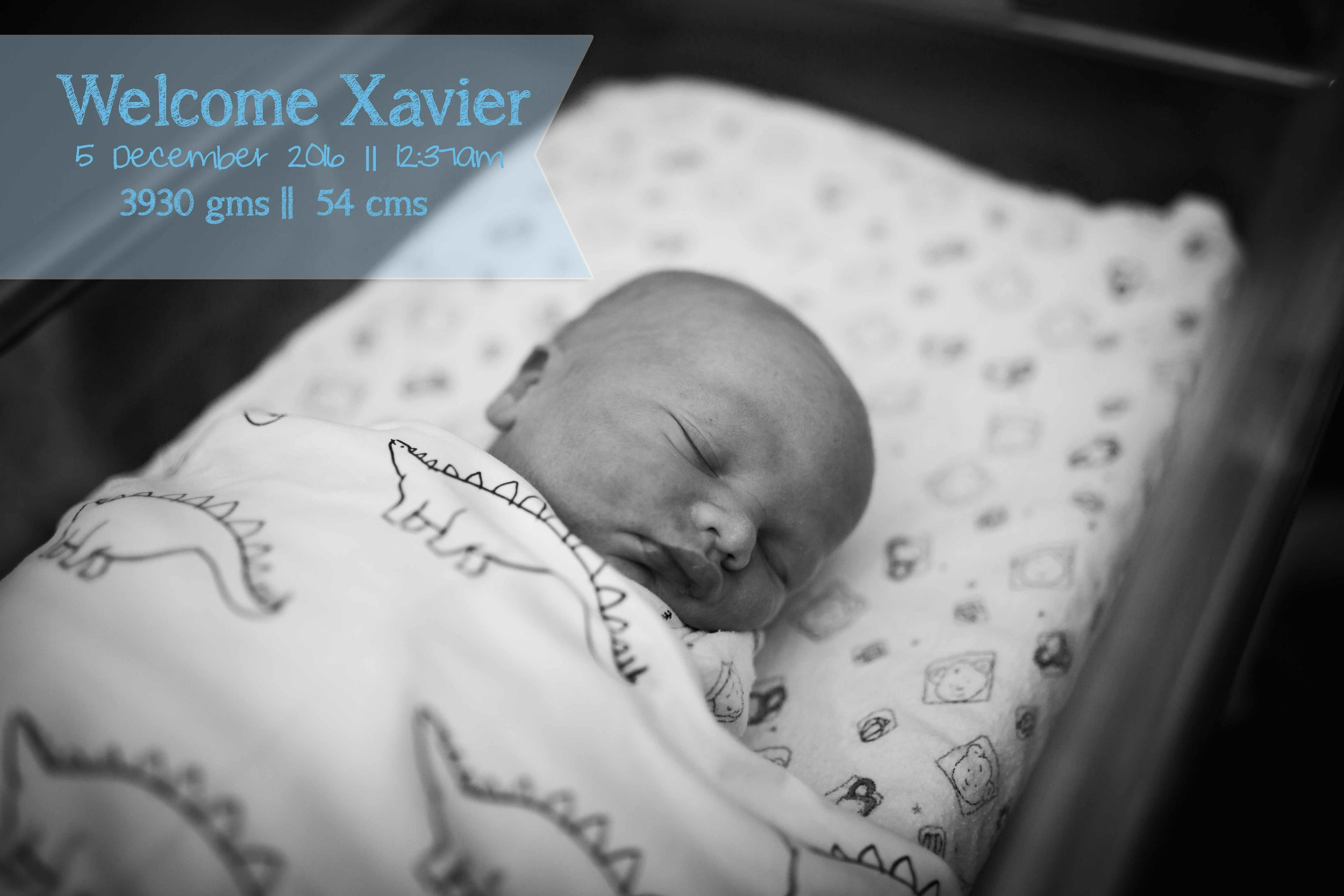 Sunshine Coast birth photography Kindred Birth