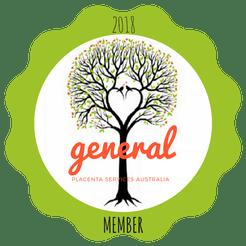 2018-General-Member.png