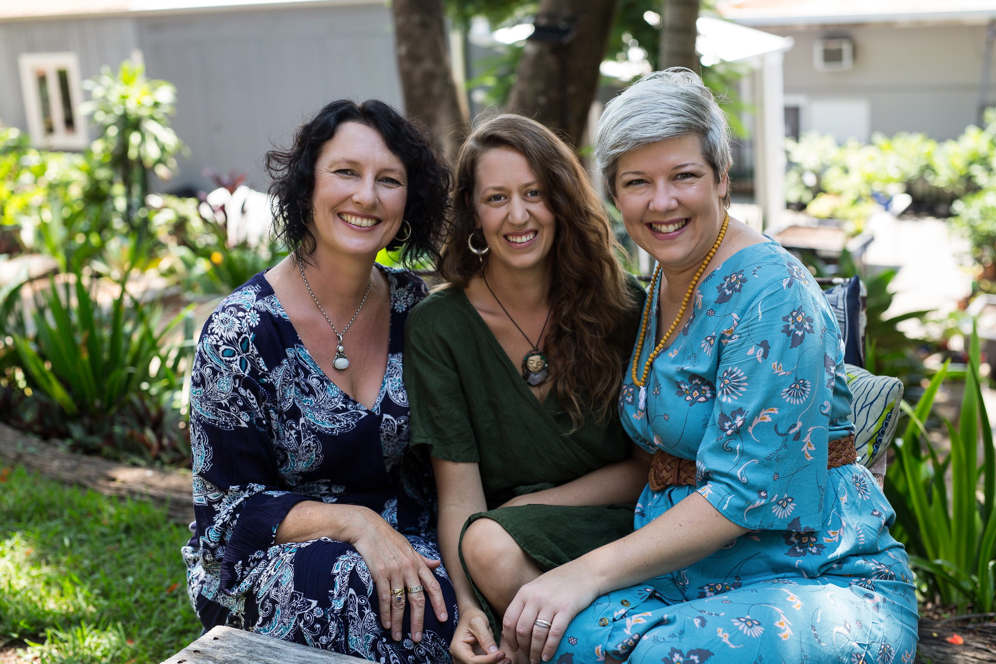 Kindred: Doula Collective