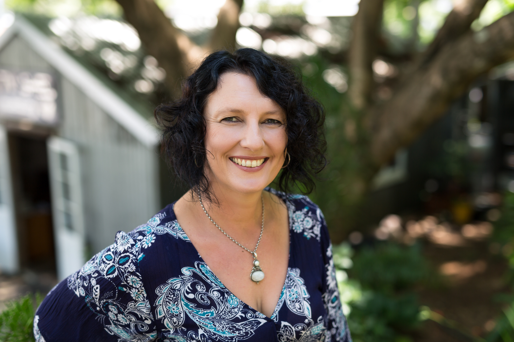 Michelle Bliss to Birth - doula and massage