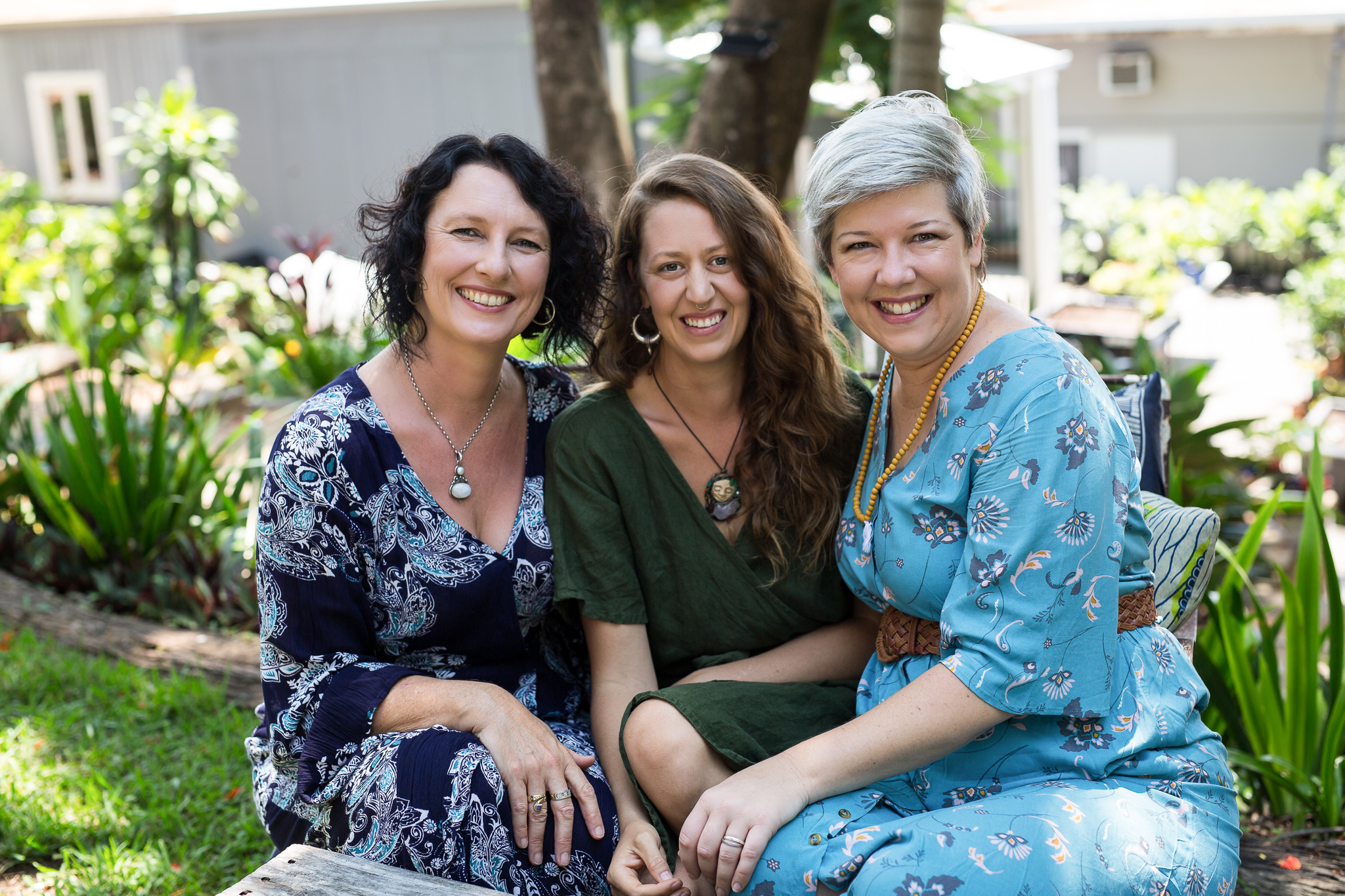 Kindred Birth - group low-1.jpg