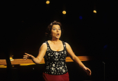 Natalie Christie Peluso, Grand Final of Cardiff Singer of the World 2002