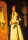 Natalie Christie Peluso as Sophie in Der Rosenkavalier for Welsh National Opera