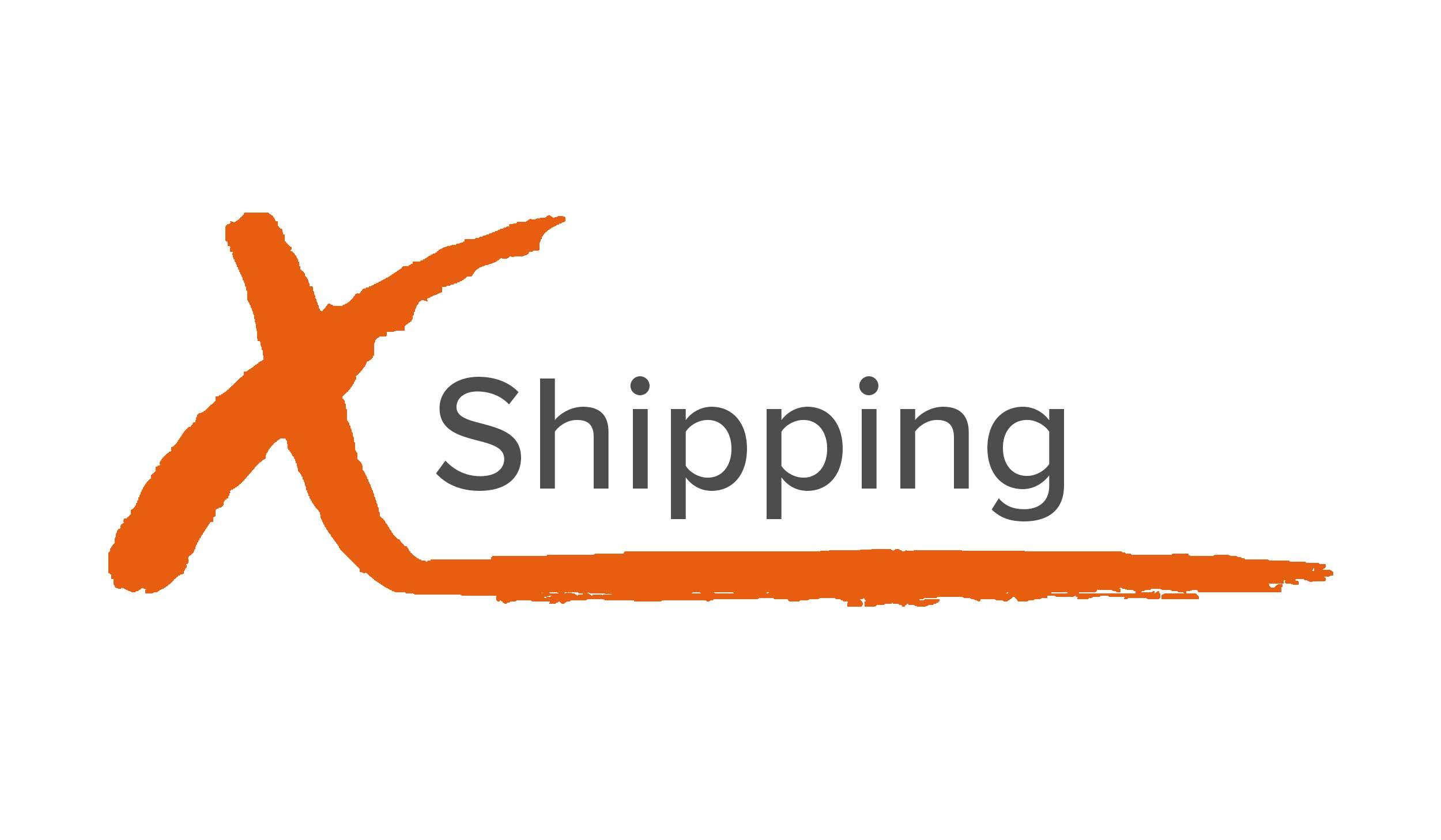 Shipping.jpg