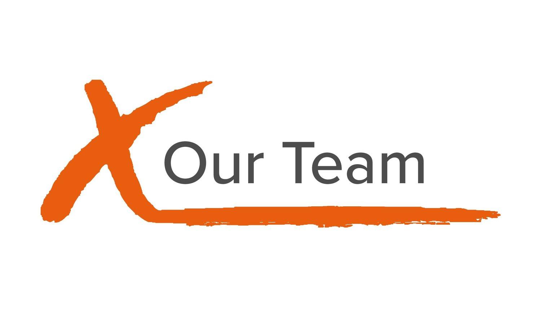 Our-Team.jpg