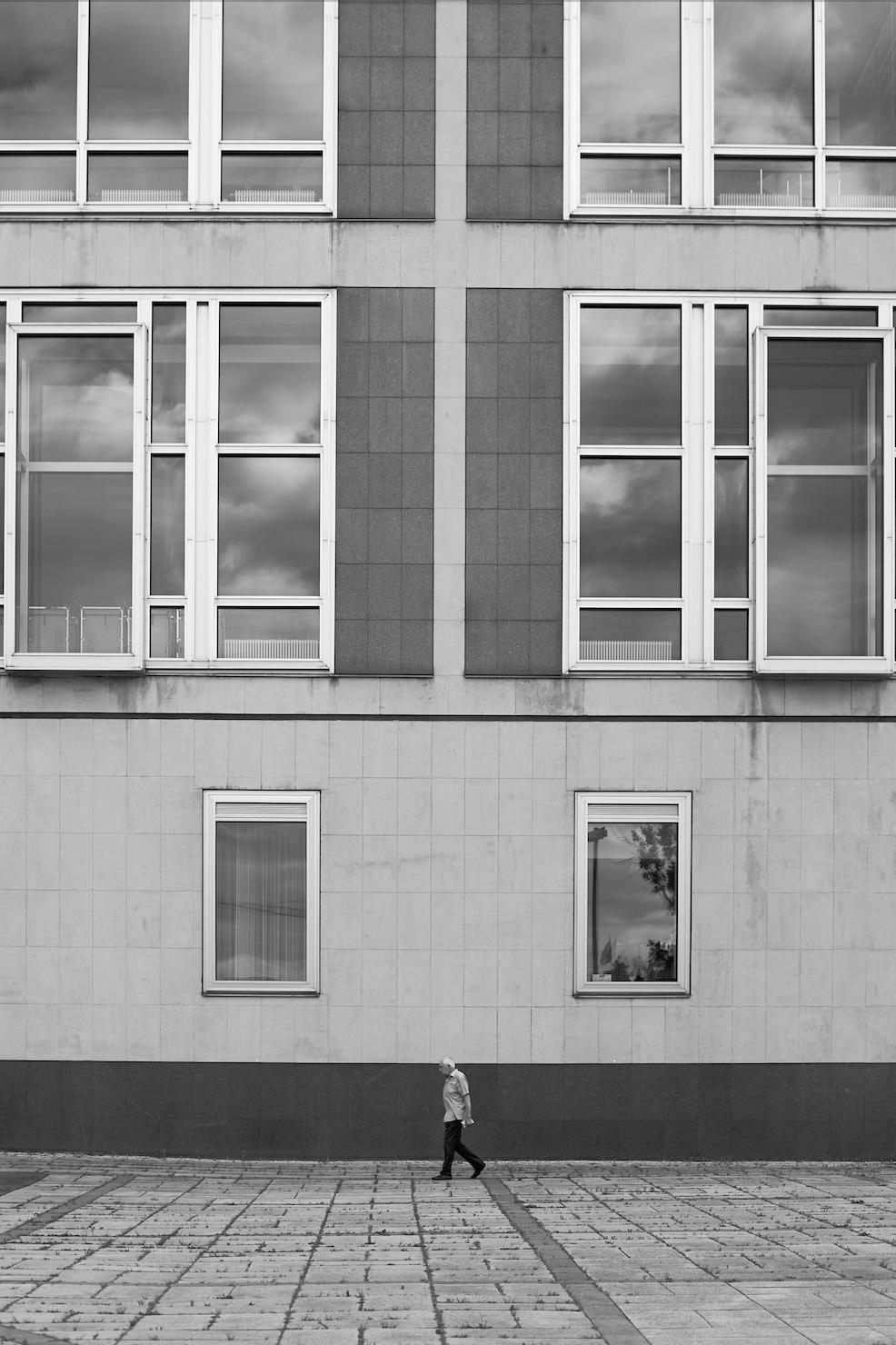 berlin-salva-carbo.jpg