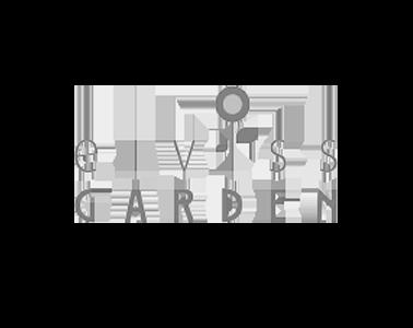 logo-eiviss.png