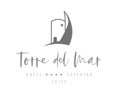 logo-torre-del-mer.png
