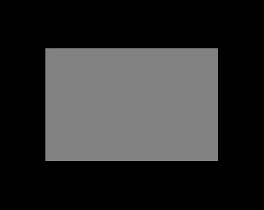 logo-yague.png