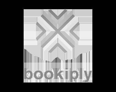 logo-booki.png