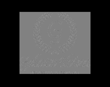 logo-gelato.png