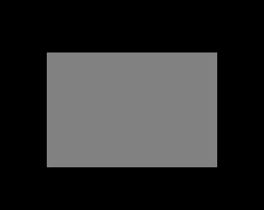 logo wimpey.png