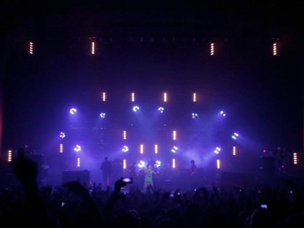 Crowd Stage Concert.jpg