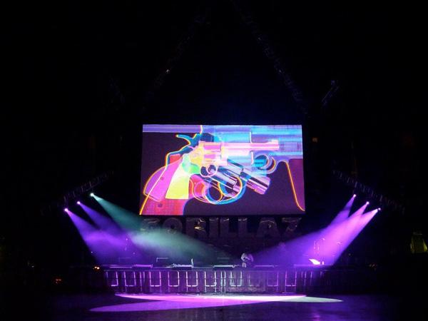 Gorillaz Live on Stage.jpg
