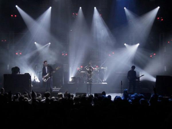 Stage Concert.jpg