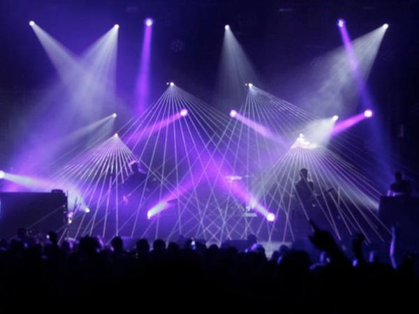Stage Lights Concert.jpg